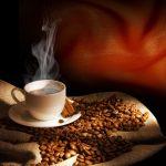 Hoe handelen in koffie