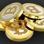 Bitcoins kopen en verkopen met winst logo 24-7-2017