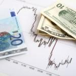 Beleggen voor beginners Forex opties
