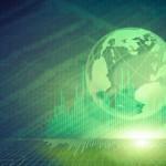 Futures en beleggen voor beginners
