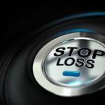 Het gebruik van de stop loss order bij CFD beleggen
