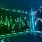 Hoe werken aandelen