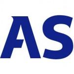 Aandelen ASML kopen