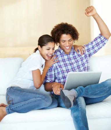 online dating Durham