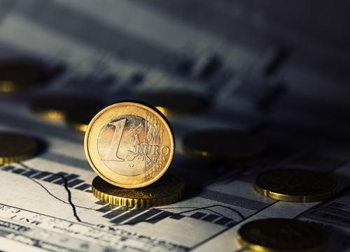 daytraden-met-aandelen-credit-suisse