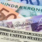handelen-in-valuta-dollar-euro-koers