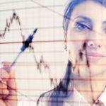verstandig-aandelen-kopen-unibail-rodamco