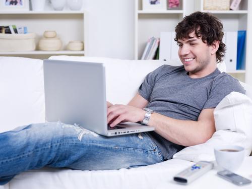 Aandelen kopen online AkzoNobel