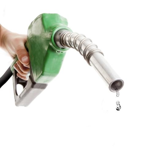 Winst met handelen Brent-olie