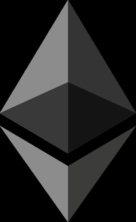 Beginnen met beleggen -Ethereum