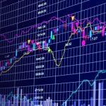 Begin beleggen top 5 beleggingstips van professionals - thumbnail