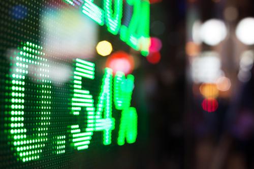 Online beleggen in de AEX - thumbnail